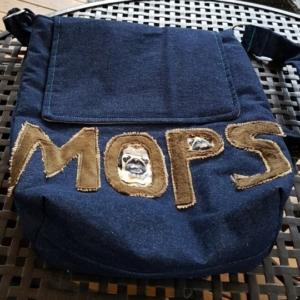 mops1.jpg