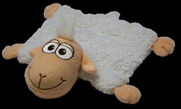 Simon The Sheep - mit Stimme