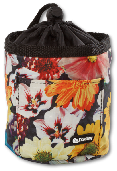 Training Bag verschiedene Farben der Firma Doxtasy